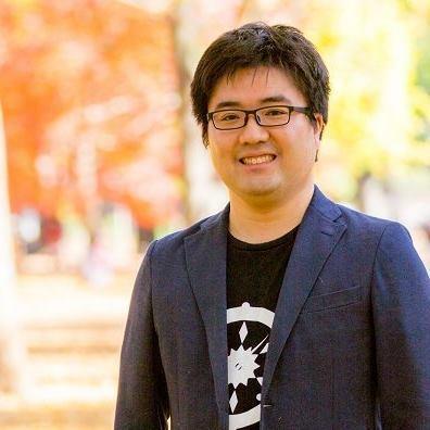 安藤 昭太氏:ノーコードコンサルタントで合同会社sowacana代表