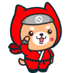 NoCode Ninja、「今週のNoCodeニュース」YouTubeにて配信開始しました。