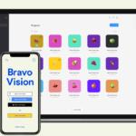 効率よく質の高い開発力を身につける!3月8日(月)から14日(日)の週は通常の連載イベントに加え、「ネイティブアプリを作る Bravo 勉強会」を開催