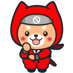 NoCode Ninja
