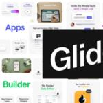 【翻訳記事】Glide2.0リリース。UIが大幅に改善され、仕事用のテンプレートも大幅追加に。