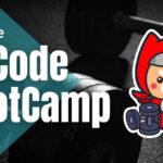 プログラミングでもう消耗しない!「9日間でサービスを生む」ノーコード起業を後押しする集中プログラム【NoCodeBootCamp】を10月30日から開催。